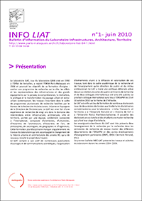 LIAT info1_page_1